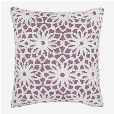 Cushion cover - Arya