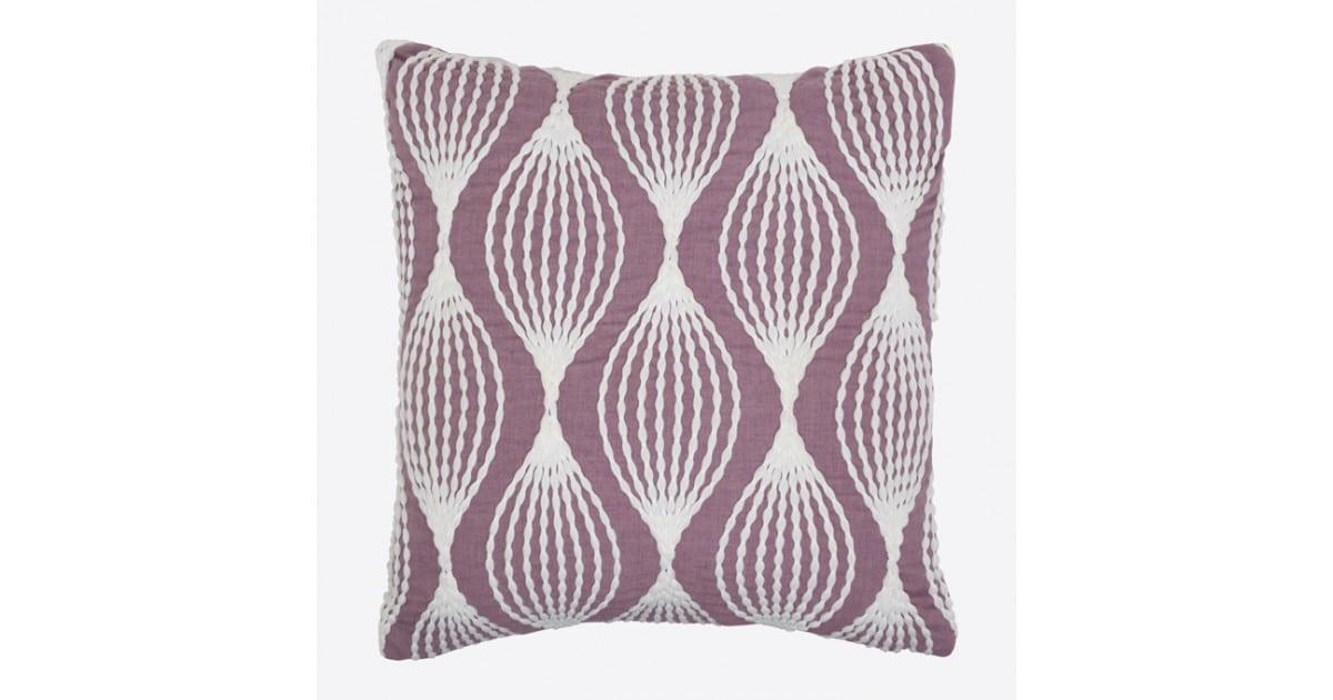 Cushion cover - Rue