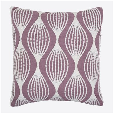 Cushion cover - Rue