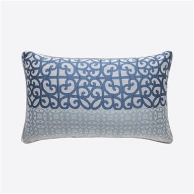 Cushion Cover - Vannes