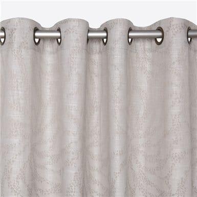Curtain - Musa