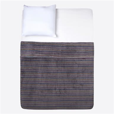 Blanket - Jersey