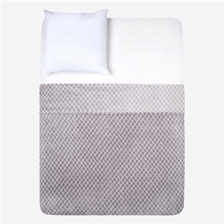 Blanket - Plaits