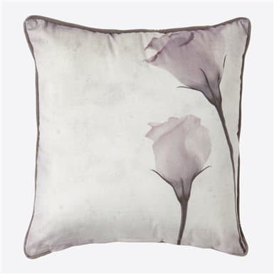 Cushion cover - Roses