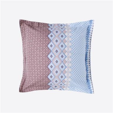 Cushion Cover - Lauda
