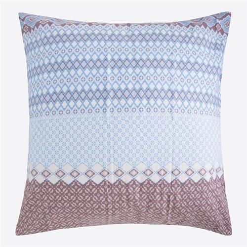 Cushion Cover - Lauda