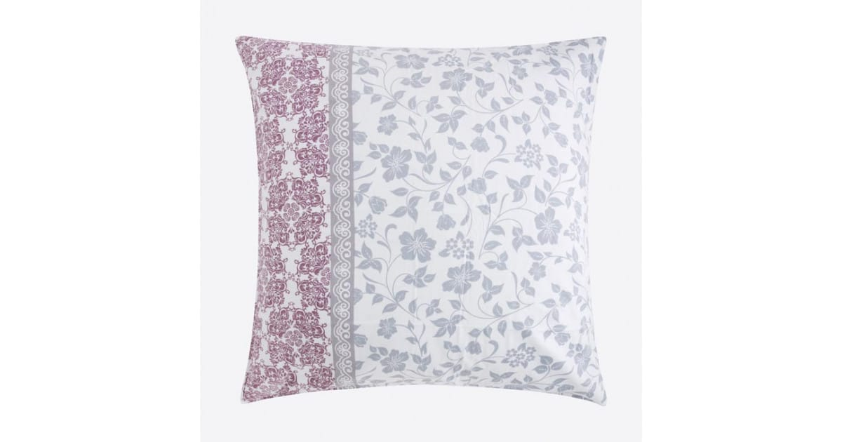 Cushion Cover - Balada