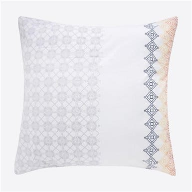 Cushion Cover - Cantata