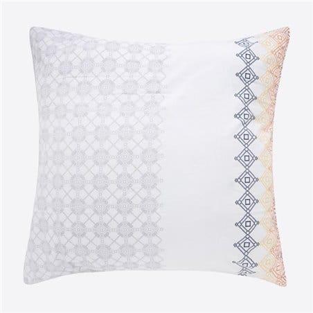 Cushion Cover - Cantata