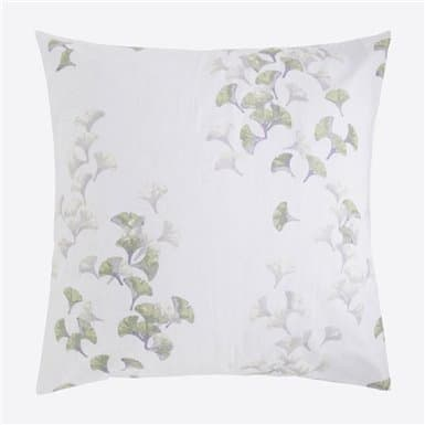 Cushion Cover - Vals