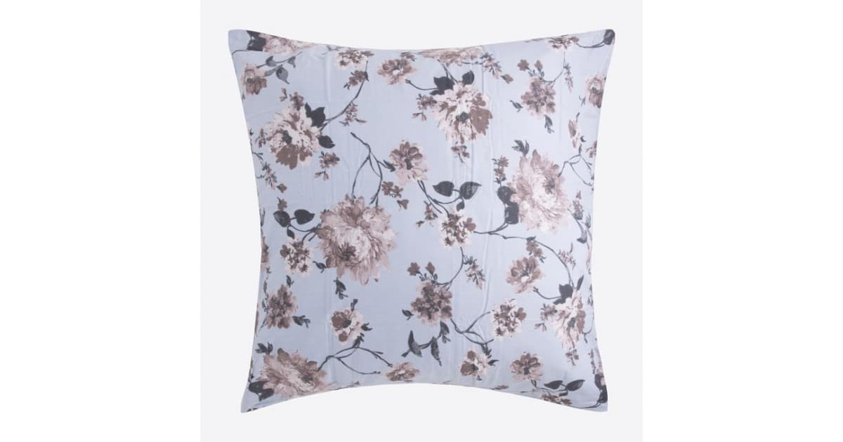 Cushion Cover - Musette