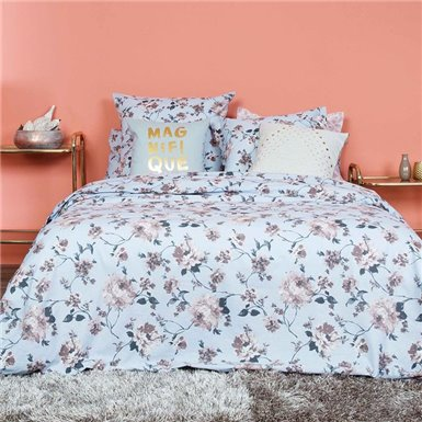 Duvet Cover Set 3 pieces - Musette
