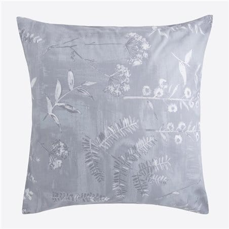 Cushion Cover - Poema