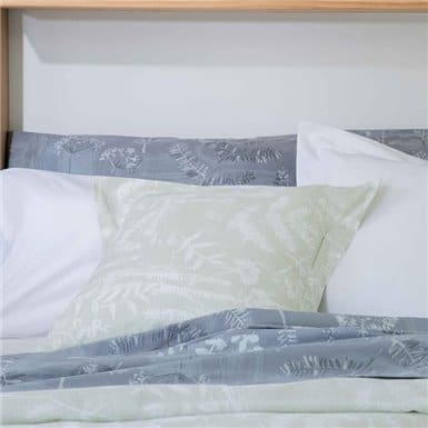 Sheet Set 3 pieces - Poema