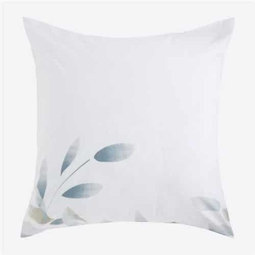 Cushion Cover - Swing