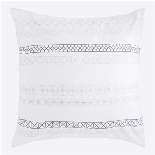 Cushion Cover - Cool