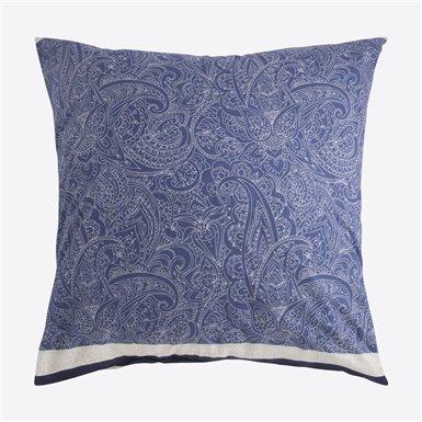 Cushion Cover - Virelay
