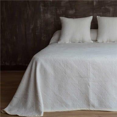 Bedspread - Duna