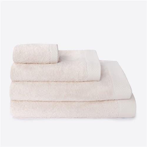 Towel - Basic LM Vainilla