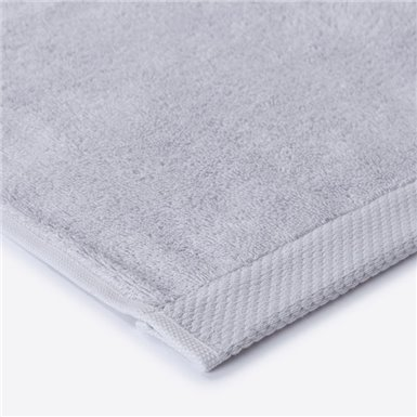 Towel - Basic LM Perla