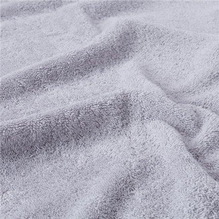 Toalla - Basic LM Perla