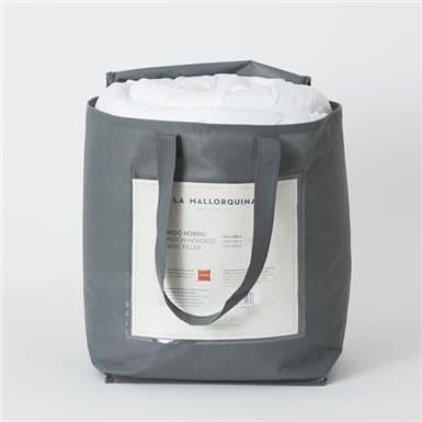 Microfiber Infilling - Dacron 300