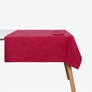 Estovalles - Basic Rojo