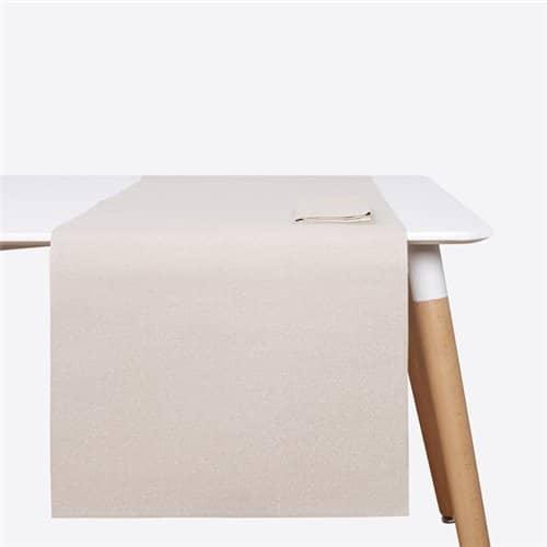 Camí de taula - Lurex
