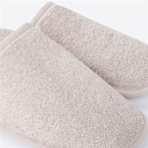 Bath Slippers - Basic LMQ Arena