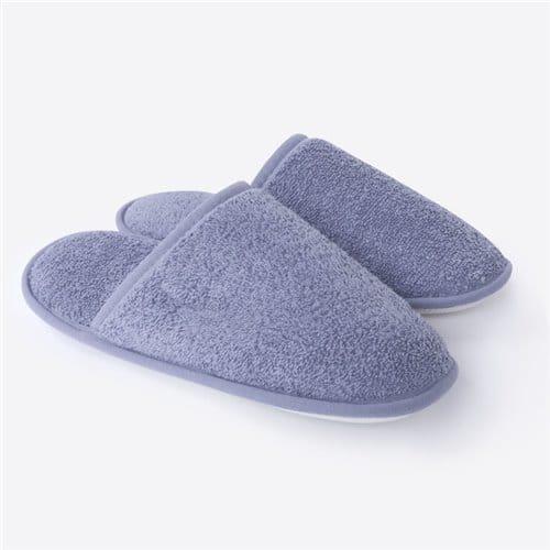 Zapatillas Baño - Basic LMQ Lavanda