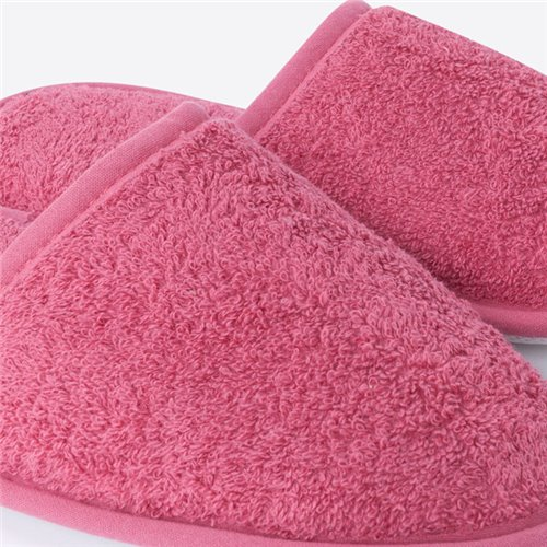 Bath Slippers - Basic LMQ Fresa