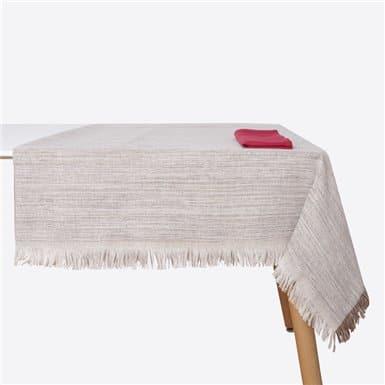 Tablecloth - Flecos