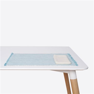 Place mat - Flecos