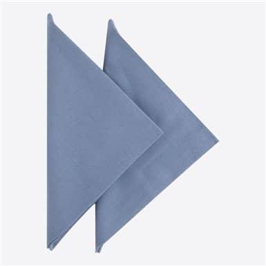 Set 2 napkins - Estela