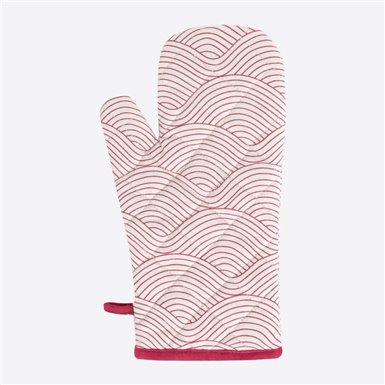 Glove - Olas