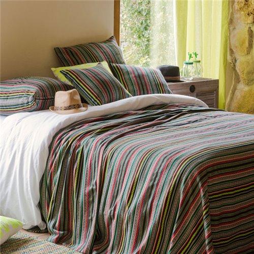 Bedspread - Kairos