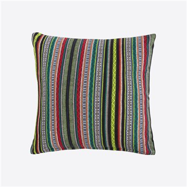 Cushion Cover - Kairos