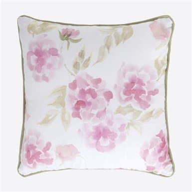 Cushion cover - Dalia peq