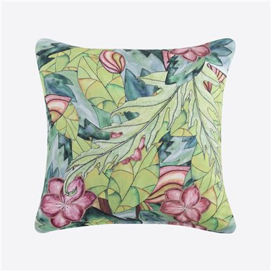 Cushion cover - Elfin