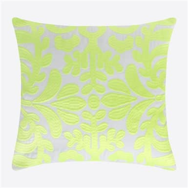 Cushion cover - Varta