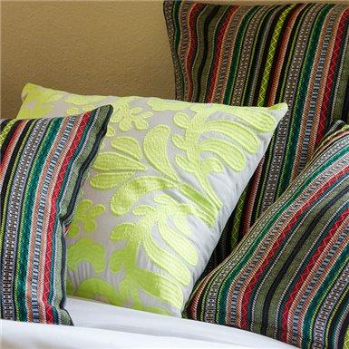 Cushion cover - Varta