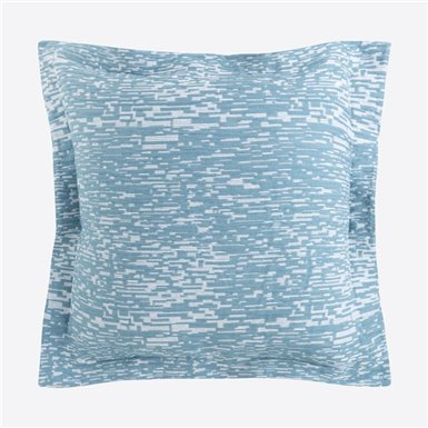 Cushion Cover - Bambu