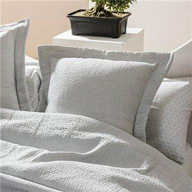Cushion Cover - Aler