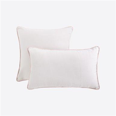 Cushion cover - Basic Perla