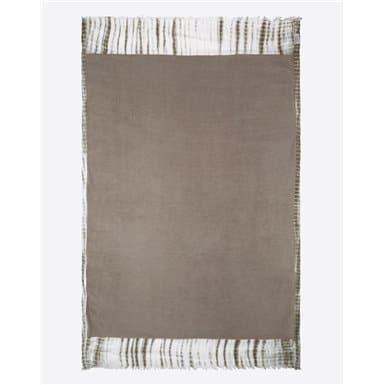 Towel Sarong - Tyedie