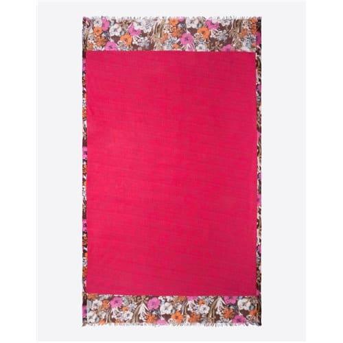 Towel Sarong - Vinca