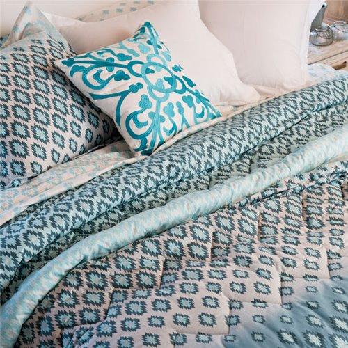 Conforter - Mahon