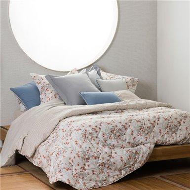 Conforter - Sakura