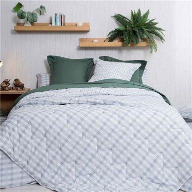 Conforter - Cubells