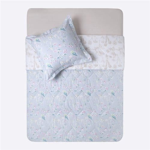 Conforter - Addaya